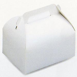 手提ドーム(ホワイト)