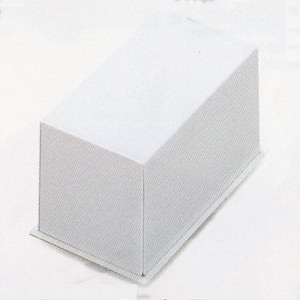 6寸・8寸ロールケース(ホワイト)