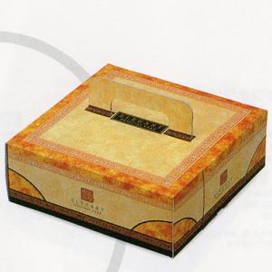 オリジナルケーキ(エレガント)
