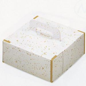 オリジナルケーキ(バンケット)