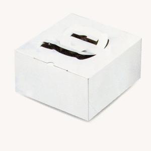 フレッシュホワイト(Gフルート)