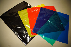 オーダーメイド製袋