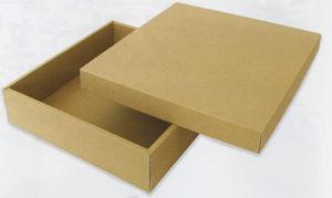 マルチギフトボックス